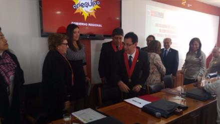 MIMP: Perú es el tercer país con más violencia en el mundo