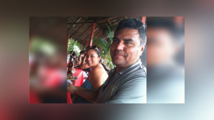 Velan restos de empresarios asesinados en Yurimaguas