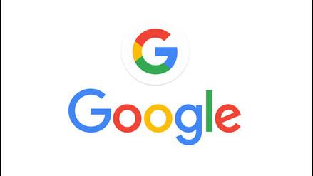 Así cambió el logotipo de Google en 18 años de historia
