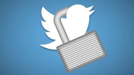 Los funcionarios públicos no podrían bloquear usuarios en Twitter