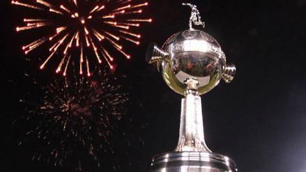 Final de la Copa Libertadores 2017 será en un escenario neutral