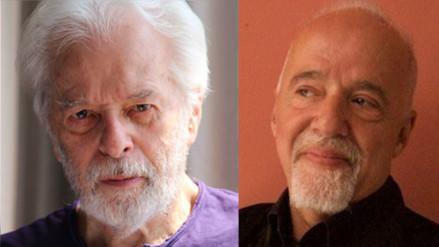 Facebook: el día en que un escritor chileno se hizo pasar por Paulo Coelho