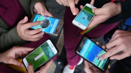 Pokémon Go: municipio de Bélgica prohíbe reuniones de más de diez jugadores