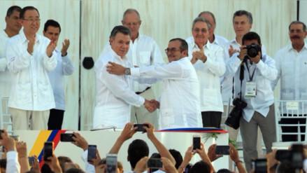 Así de Claro: ¿Por qué la paz entre Colombia y las FARC será sometida a voto?