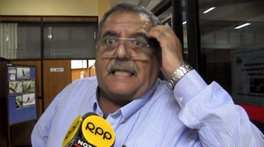 Municipio de Piura cuenta con siete patrulleros para vigilar 300 mil habitantes
