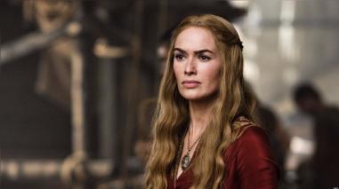 Juego de tronos: la batalla legal de Cersei en la vida real