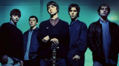 Confirman que no habrá reunión de Oasis