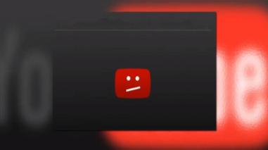 Demandan a una popular página que convierte videos de YouTube a MP3