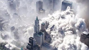 Víctimas del 11S podrán denunciar a Arabia Saudí por su papel en los atentados