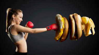 Las grasas y su impacto en la salud