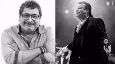Teletón 2016: realizarán homenaje a Ricky Tosso y Juan Gabriel