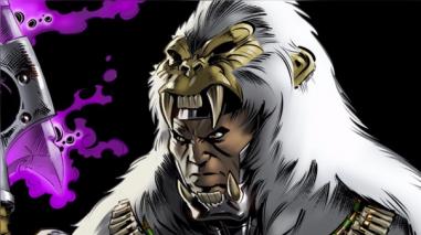 Black Panther: Winston Duke se une al reparto de la cinta