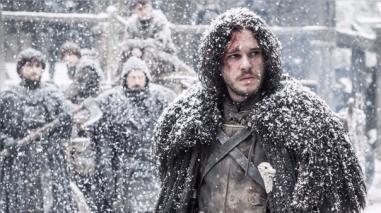"""Juego de tronos: ¿cómo leer el nuevo libro de la saga """"Vientos de invierno""""?"""