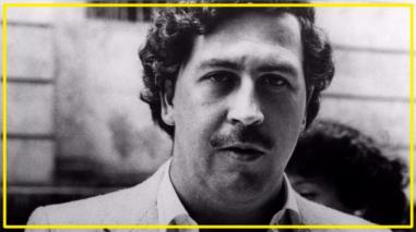 ¿Quién mató a Pablo Escobar? Estas son las tres teorías