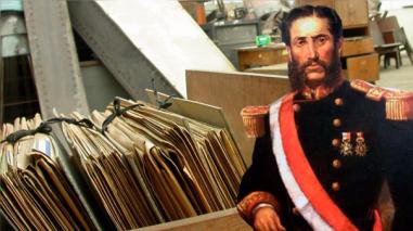 La correspondencia de Cáceres casi fue robada y nadie será castigado