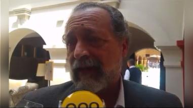 Viceministro del Interior: 150 nuevos policías llegan a Trujillo