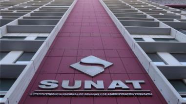Contribuyentes podrían extinguir deudas con Sunat menores a S/3,950
