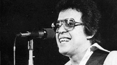 Héctor Lavoe, el cantante que hoy hubiera cumplido 70 años