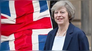 Reino Unido iniciará trámite para salir de la Unión Europea en marzo de 2017