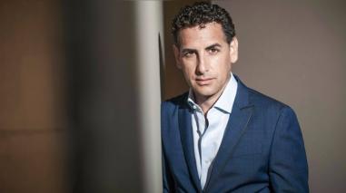 Juan Diego Flórez: 20 años de éxito sobre el escenario
