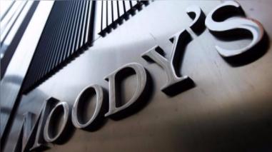 Moody's mantiene calificación del Perú en grado de inversión