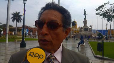 Unesco: Trujillo busca ser declarado paisaje natural
