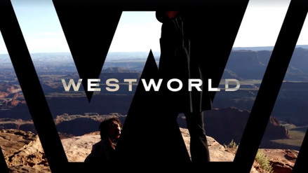Westworld, la serie sobre inteligencia artificial que destronaría Game of Thrones
