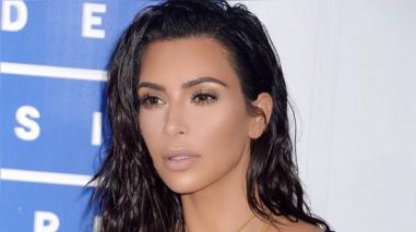 Kim Kardashian: ¿qué ha hecho tras el robo en París?
