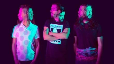 La imagen: algo que una banda de música nunca debe descuidar