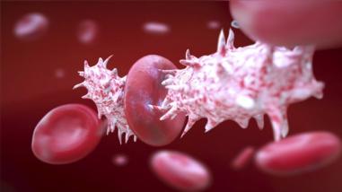 Cáncer de cuello uterino: conoce tres pruebas para descartarlo