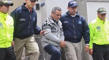 Fiscalía incautó en Lima cuatro propiedades de la red Orellana
