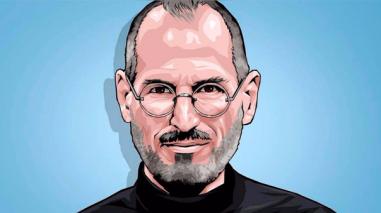 Seis aspectos negativos de la vida de Steve Jobs