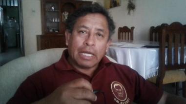 Salaverry: trabajadores portuarios piden mesa de diálogo sobre concesión
