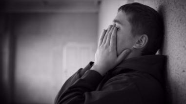 Denuncian la muerte de 865 niños en centros de menores de Chile en los últimos 11 años