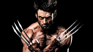 Hugh Jackman revela nombre y fecha de estreno de 'Wolverine 3'