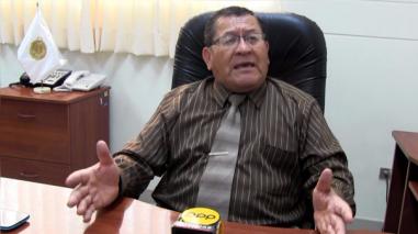 Fiscalía pedirá ampliación para investigar ejecuciones de la PNP