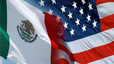 Anuncian concierto en la frontera entre EE.UU y México