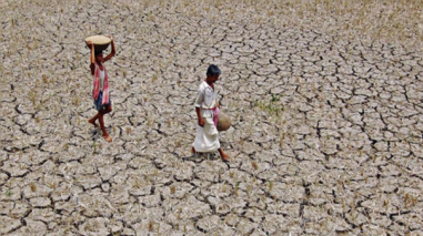El Acuerdo de París sobre cambio climático entrará en vigor el 4 de noviembre