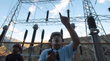MEM: Tarifas eléctricas podrían incrementarse 12% en el año
