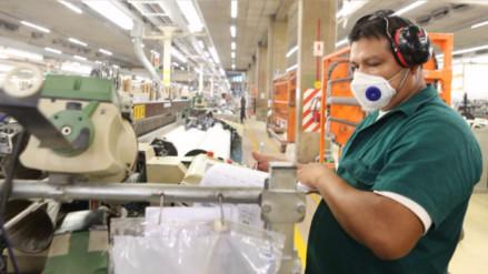 Crecimiento del empleo se mantendría estancado el próximo año