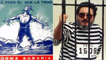 Antonio Zapata: