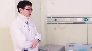 Un padre mató a un pediatra tras la muerte de su hija en China