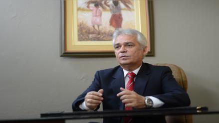 Piura: CAMCO reitera priorizar proyecto de masificación de gas