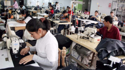 ¿Por qué no crece el empleo en el Perú?
