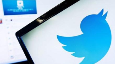 Disney, Google y Apple niegan que quieran comprar Twitter