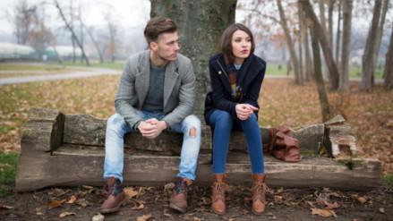 Terapia de pareja: ¿Cuándo necesitamos acudir a un especialista?
