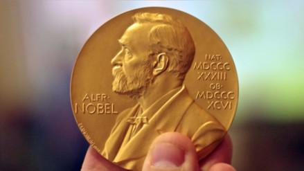 Conozca a los últimos diez ganadores del Nobel de Literatura