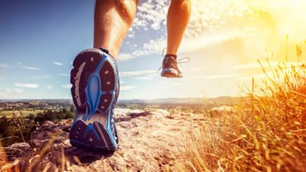 10 consejos que debes seguir antes de comenzar a correr