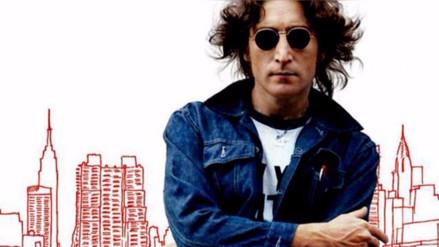 Seis aspectos negativos de la vida de John Lennon