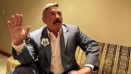 Beingolea: El PPC vive crisis sin precedentes por culpa de la dirigencia
